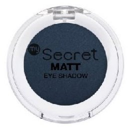 Matt Eye Shadow