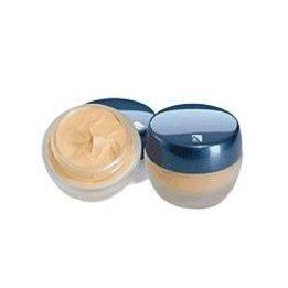 Soft Matte Mousse Makeup