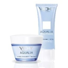Aqualia Thermal Riche