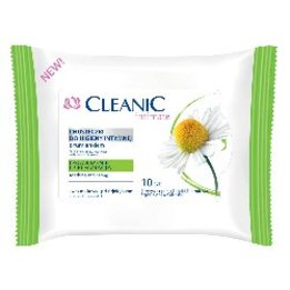 Cleanic Intimate
