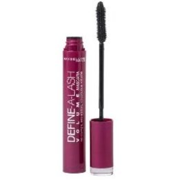 Define-A-Lash Volume Mascara