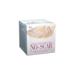 No-Scar, Perła Inków