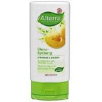 Alterra, Glanz-Spülung Aprikose & Weizen