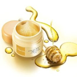 Naturals, Honey, Essential Balm with Beeswax