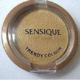 Trendy Colour, Eyeshadow Uno