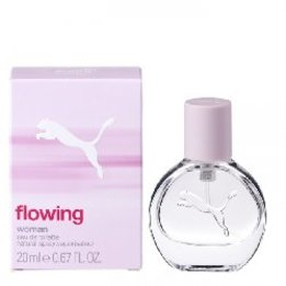 Flowing Woman EDT