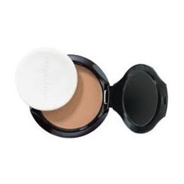Color Trend, Final Touch Pressed Powder