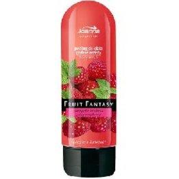Fruit Fantasy
