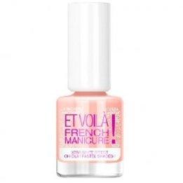 Et Voila! French Manicure