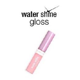 Water Shine Gloss