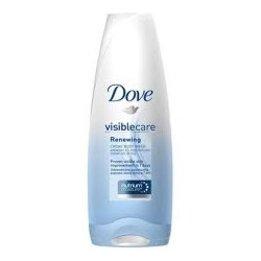 Visible Care, Renewing Cream Body Wash