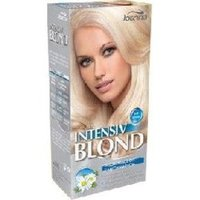 Intensiv Blond
