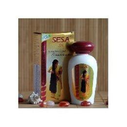 Sesa Oil