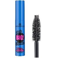 Get BIG Lashes, Volume Boost Waterproof Mascara