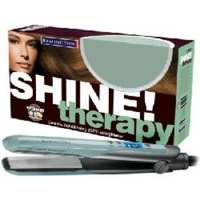 Shine Therapy S9950