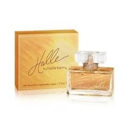 Halle by Halle Berry EDP