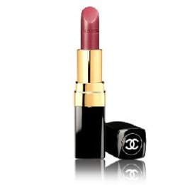 Rouge Coco Hydrating Creme Lip Colour