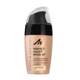 Perfect Adapt Make Up