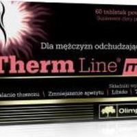 Therm Line Man