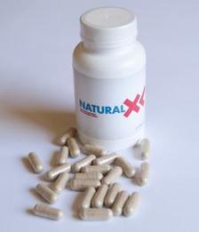 Natural XL