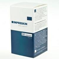 ImpreSkin