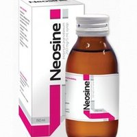 Neosine (syrop)