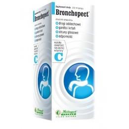 Bronchopect