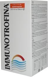 Immunotrofina