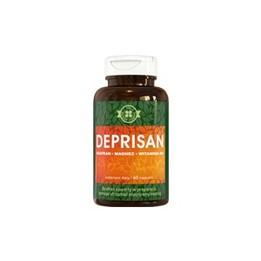 DepriSan