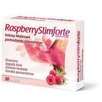 RaspberrySlimforte
