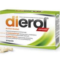 Dierol