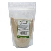 Mąka Z Amarantusa