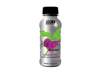 BEET IT SPORT Nitrate 3000