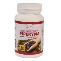 Piperyna