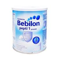 Bebilon Pepti 1