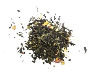 Herbata 1000 i 1 Nocy