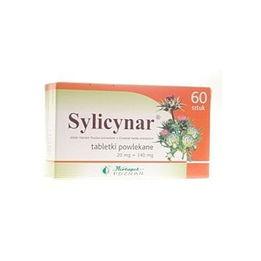 Sylicynar