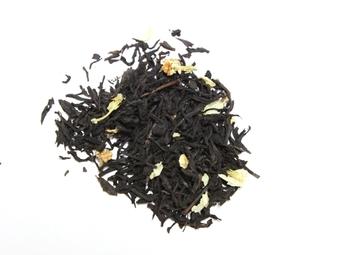 Herbata Earl Grey Jaśminowy