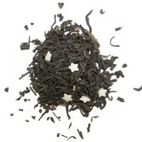 Herbata Gwiazdka z Nieba