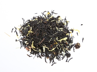 Herbata Uśmiech Gajowego