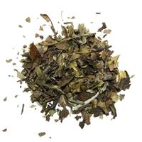 Herbata Shou Mei
