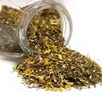 Herbata Greenbosh Śmietankowo- Karmelowy
