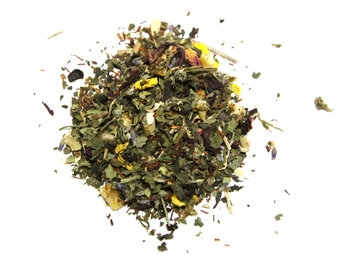 Herbata Miłych Snów