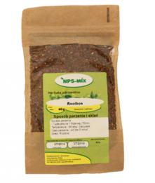 Herbata Rooibos Naturalny