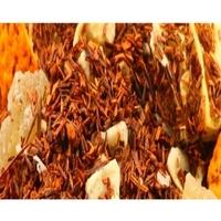 Herbata Rooibos Słoneczna Afryka