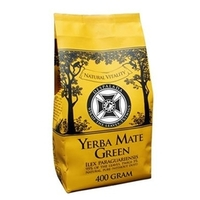 Yerba Mate Green Despalada