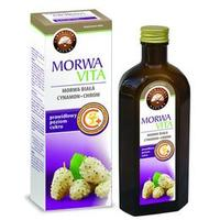 MorwaVita