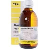 Rivanolum AMARA