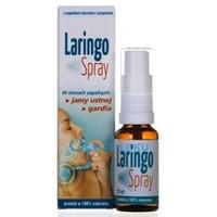 Laringo Spray