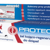 Protefix PROTECT